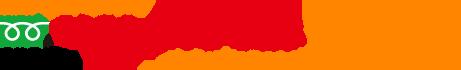 石川、富山、福井の方 0120-316-929 受付時間:9:30~17:30 休日:土日祝 上記以外の地域の方はこちら 076-251-5982